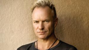 тур на концерт Sting из Минска в Варшаву