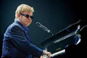 Тур на концерт Элтона Джона из Минска в Сопот!