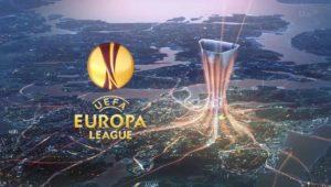 Приглашаем всех болельщиков лондонского Арсенала отправиться в Полтаву на матч Лиги Европы между Ворсклой и Арсеналом!