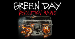 Тур на концерт Green Day из Минска в Краков