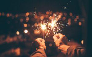 Тур на Новый год из Минска во Львов!