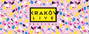 Тур на Krakow Live Festival из Минска!