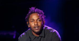Тур на концерт Kendrick Lamar из Минска в Гдыню!